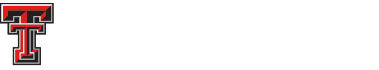 Texas Tech University Health Sciences Center El Paso Logo
